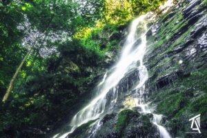 Cascada Sf Treime03