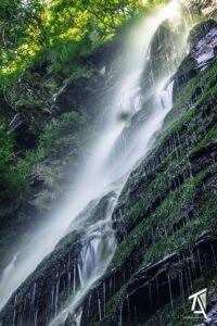 Cascada Sf Treime04