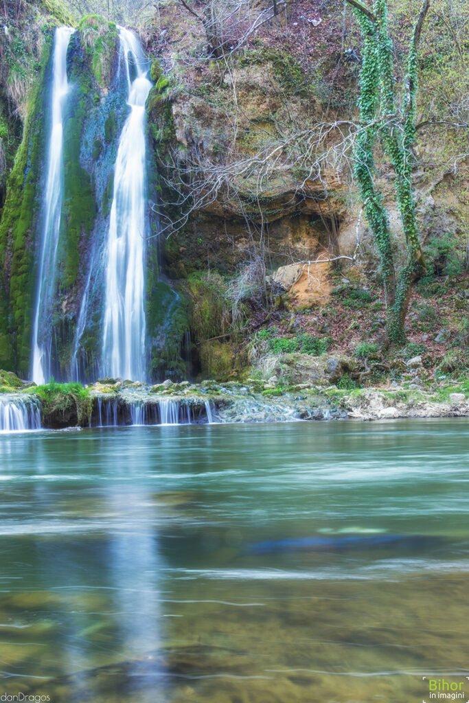 Cascada de la Vadu Crisului01