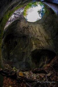 Peștera Porțile Bihorului03