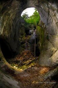 Peștera Porțile Bihorului05