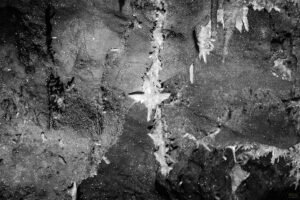 Pestera cu Cristale din Mina Farcu01
