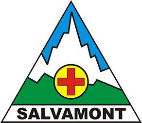 Salvamont Salvaspeo Bihor