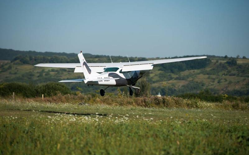 aerodrom-planorism-kingsland-ineu-02