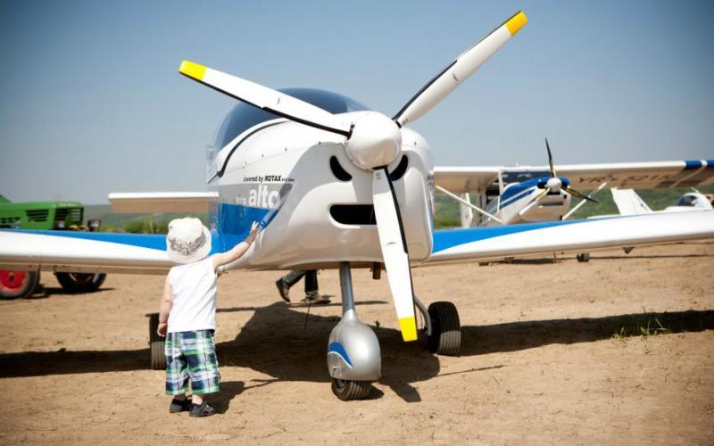 aerodrom-planorism-kingsland-ineu