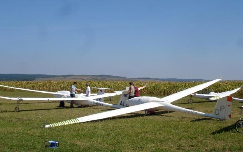 aerodrom-planorism-kingsland-ineu05