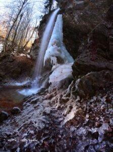 Cascada Bulbuci - Nagy Ivan -01.jpg