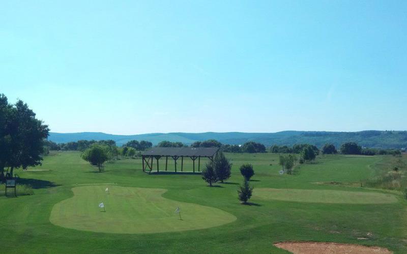 kingslandineu-golf03