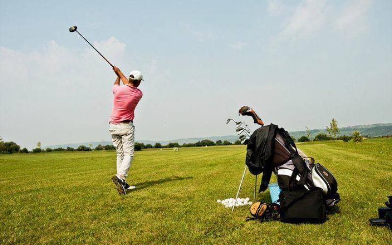 kingslandineu-golf05