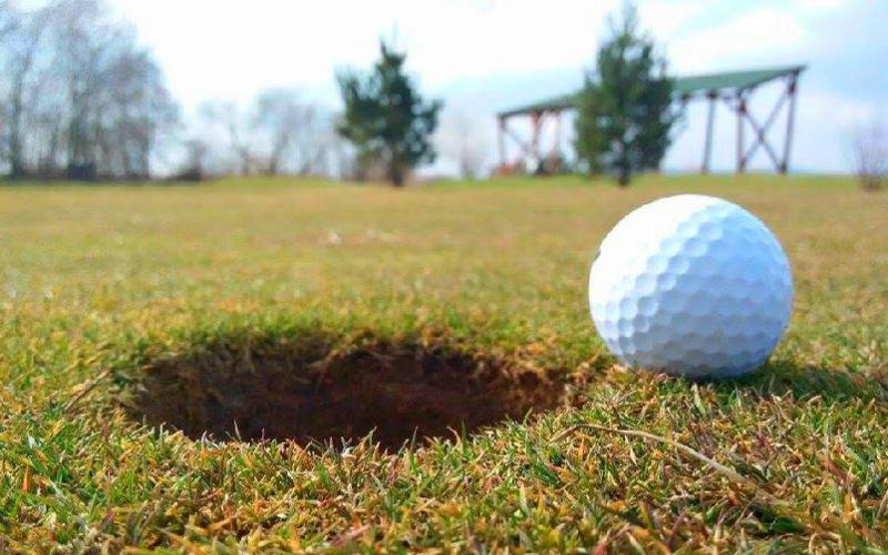 kingslandineu-golf07
