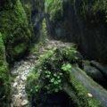 Valea Sighiştelului – un paradis sălbatic al peșterilor