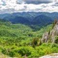 Piatra-Galbena-panoramic-view00